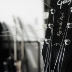 ギターを買う際に選ぶべき7つの基準(ポイント)【2016年度】