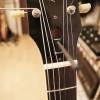 ギターのセルフメンテナンス【ネックの反り補正】