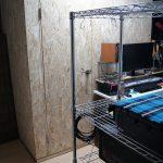 初心者でも作れる賃貸物件で本格派で安い費用の自作防音室【DIY】part2.作り方編