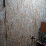 初心者でも作れる賃貸物件で本格派で安い費用の自作防音室【DIY】part1.用途・材料・費用編