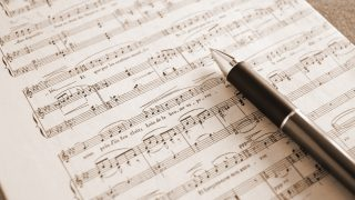 『音楽教育を守る会』がレッスンなどの著作権をめぐりJASRACを提訴についての見解