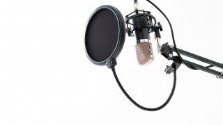 【厳選】DTMや宅録のレコーディングに使える39,900円以内のコンデンサーマイク4選